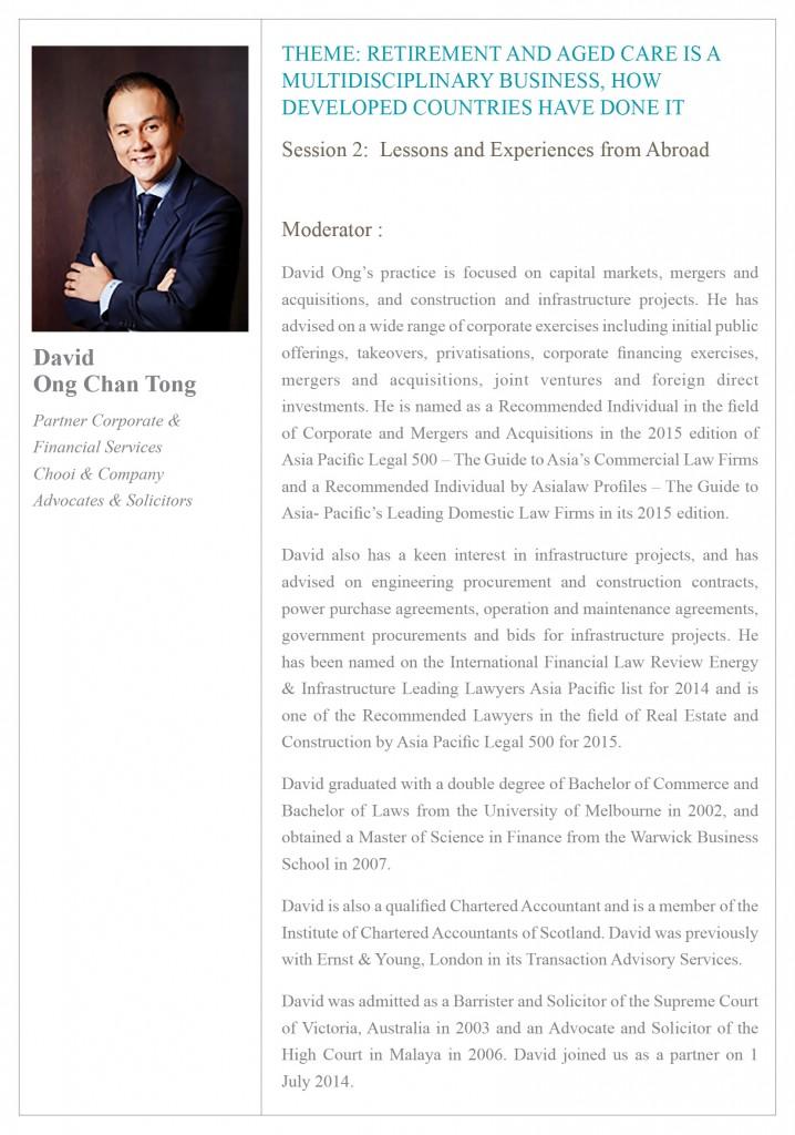 David Ong Chan Tong_profile