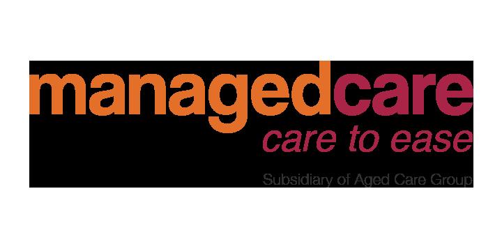 Managecare