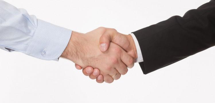 ACG & ACH Group partnership